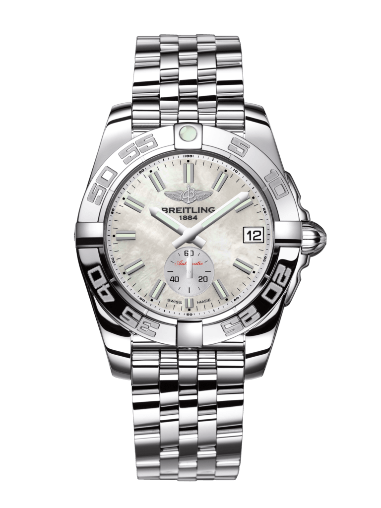 Breitling-Galactic-36-Hall-of-Time-A3733012-A788-376A
