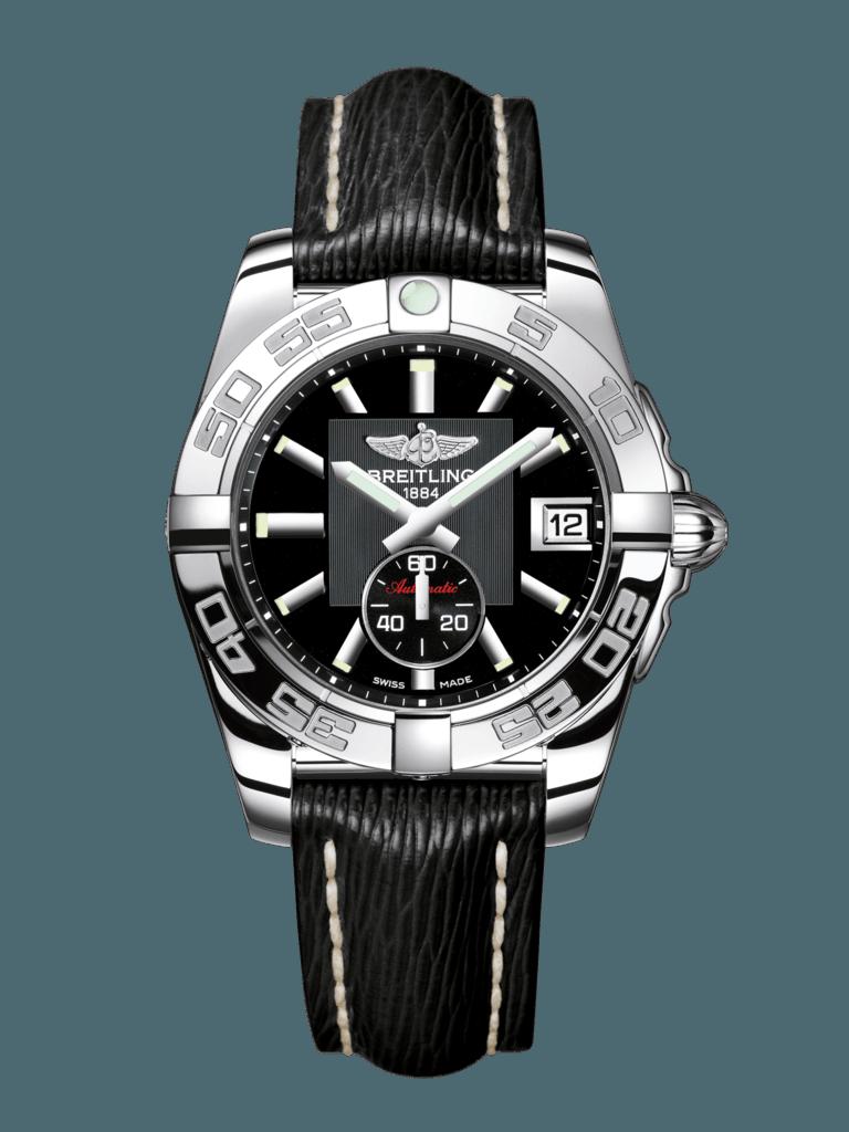 Breitling-Galactic-36-Hall-of-Time-A3733012-BA33-213X-A16BA.1