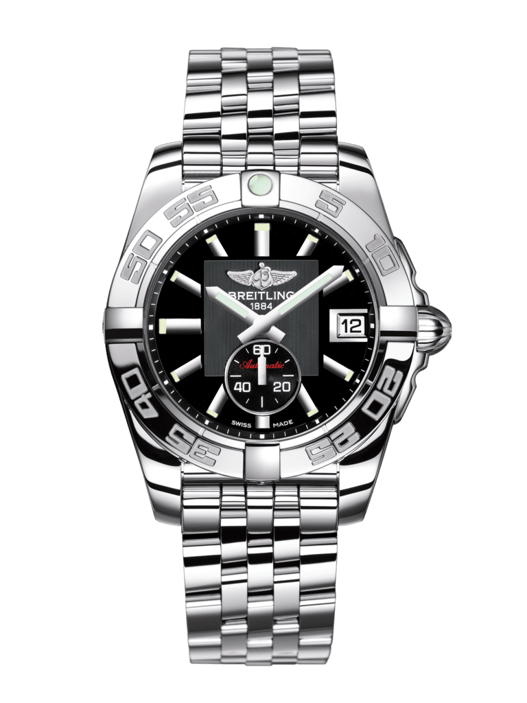 Breitling-Galactic-36-Hall-of-Time-A3733012-BA33-376A