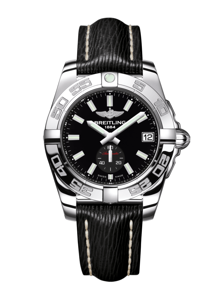 Breitling-Galactic-36-Hall-of-Time-A3733012-BE77-213X-A16BA.1