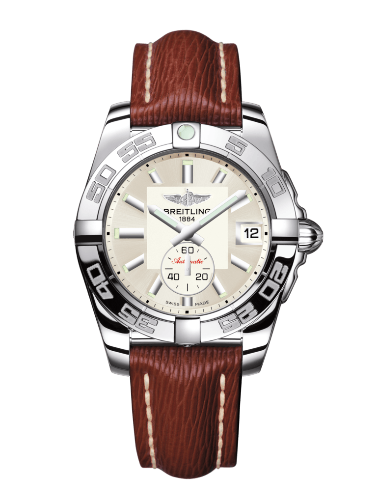 Breitling-Galactic-36-Hall-of-Time-A3733012-G706-216X-A16BA.1