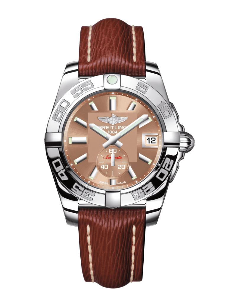 Breitling-Galactic-36-Hall-of-Time-A3733012-Q582-216X-A16BA.1