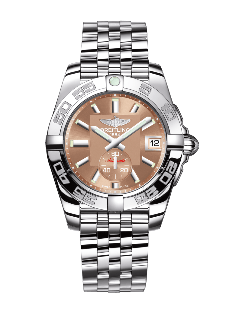 Breitling-Galactic-36-Hall-of-Time-A3733012-Q582-376A