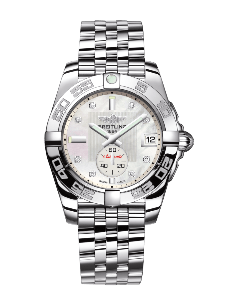 Breitling-Galactic-36-Hall-of-Time-A37330121A1A1
