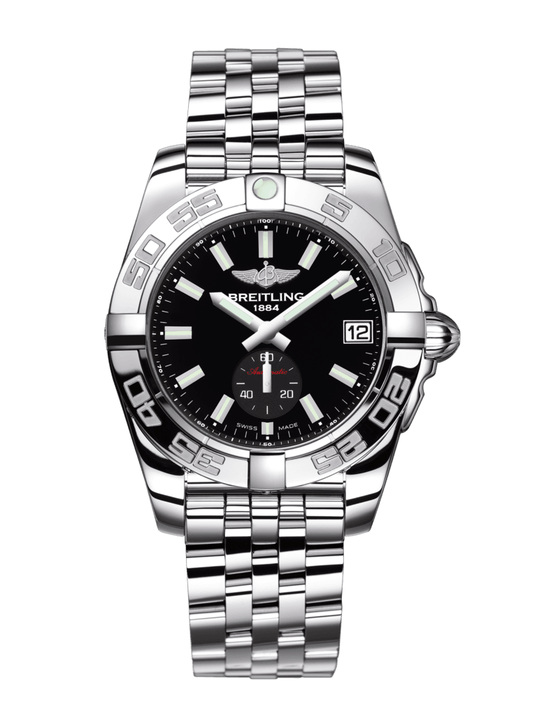 Breitling-Galactic-36-Hall-of-Time-A37330121B1A1
