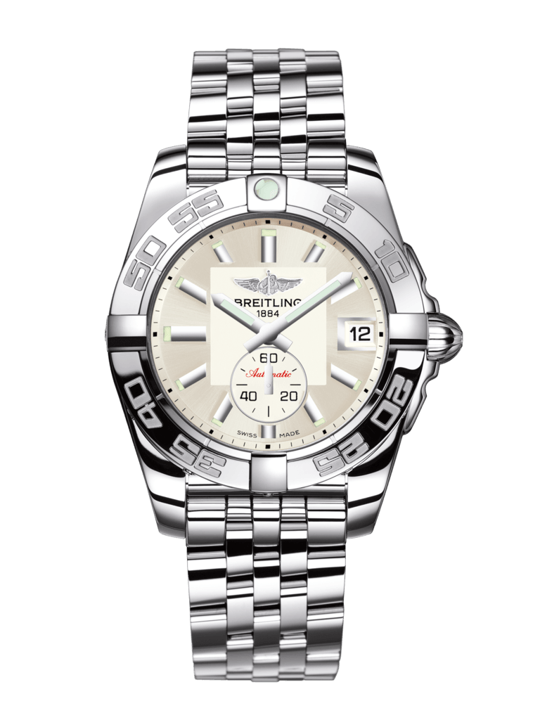 Breitling-Galactic-36-Hall-of-Time-A37330121G1A1