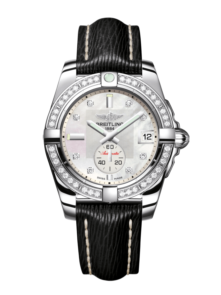 Breitling-Galactic-36-Hall-of-Time-A3733053-A717-213X-A16BA.1