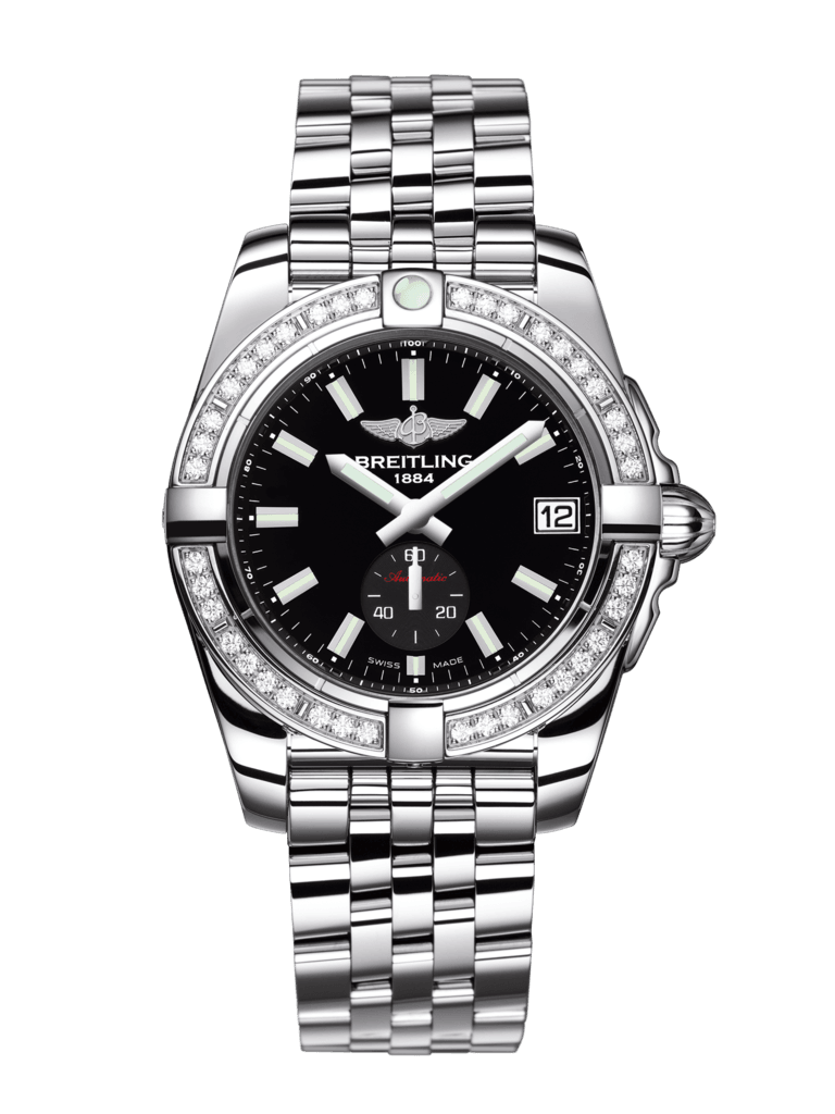 Breitling-Galactic-36-Hall-of-Time-A37330531B1A1
