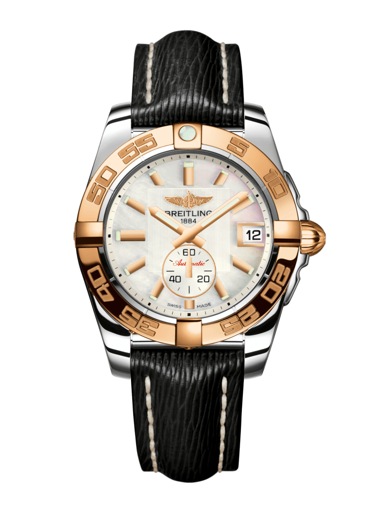 Breitling-Galactic-36-Hall-of-Time-C3733012-A724-213X-A16BA.1
