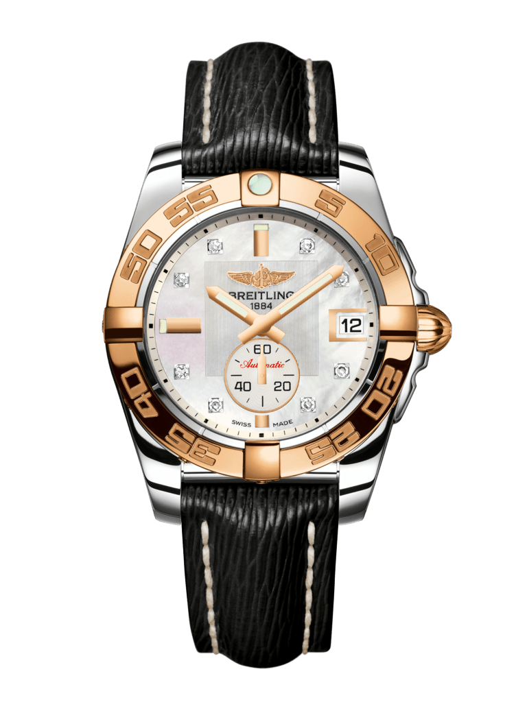Breitling-Galactic-36-Hall-of-Time-C3733012-A725-213X-A16BA.1