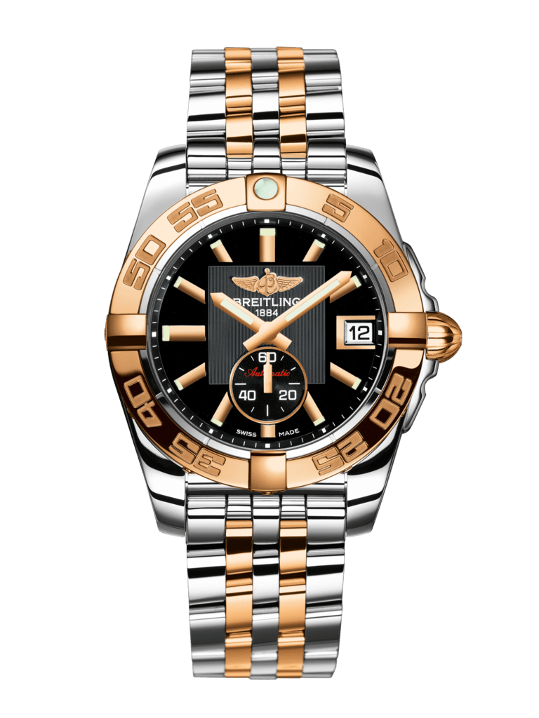 Breitling-Galactic-36-Hall-of-Time-C3733012-BA54-376C
