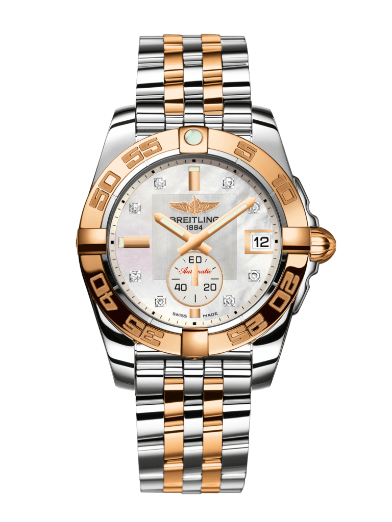 Breitling-Galactic-36-Hall-of-Time-C37330121A2C1
