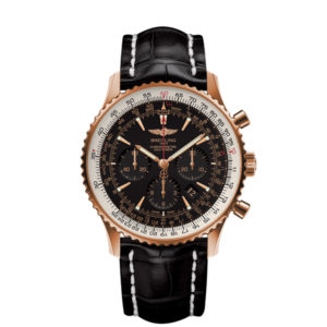 Breitling-Navitimer-01-46mm-Hall-of-Time-RB0127E6-BF16-760P-R20BA.1