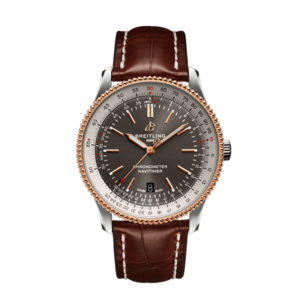 Breitling-Navitimer-Automatic-41-Hall-of-Time-U17326211M1P1-m