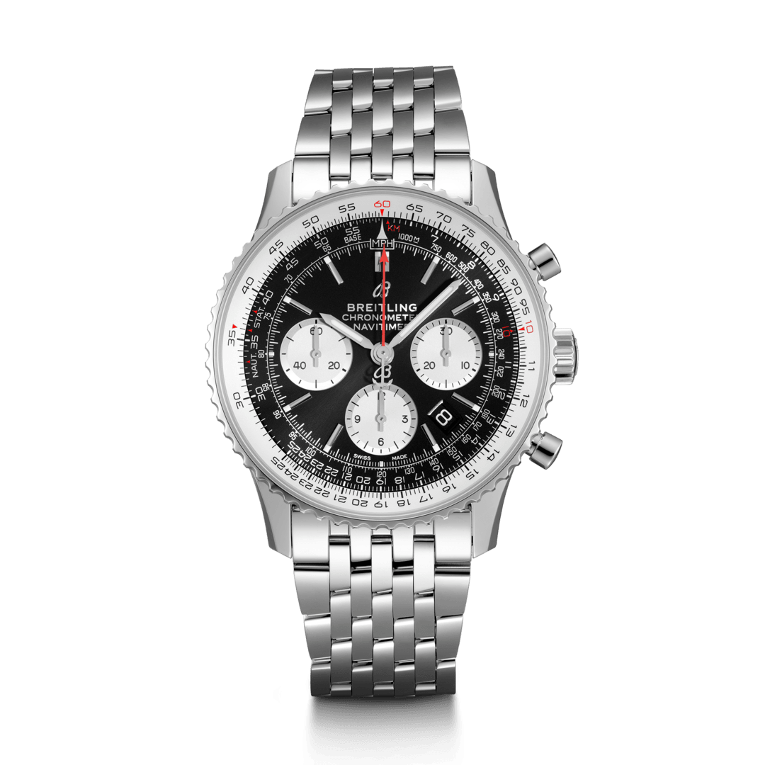 Breitling-Navitimer-B01-Chronograph-43-Hall-of-Time-AB0121211B1A1