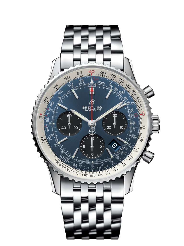 Breitling-Navitimer-B01-Chronograph-43-Hall-of-Time-AB0121211C1A1
