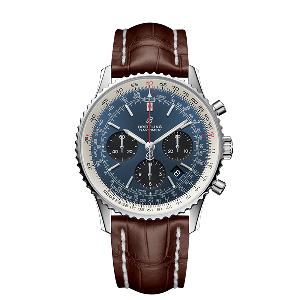Breitling-Navitimer-B01-Chronograph-43-Hall-of-Time-AB0121211C1P2-m