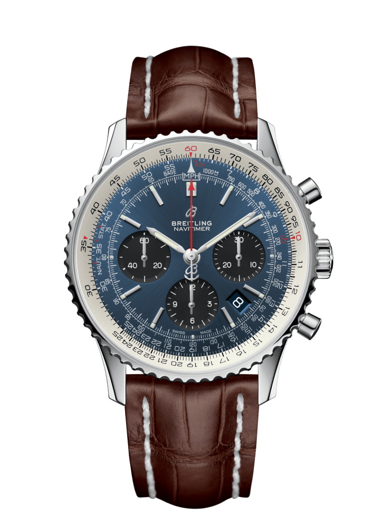 Breitling-Navitimer-B01-Chronograph-43-Hall-of-Time-AB0121211C1P2
