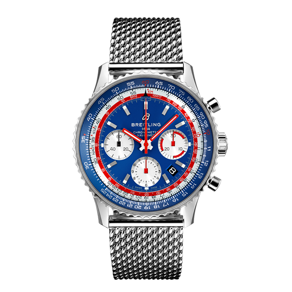Breitling-Navitimer-B01-Chronograph-43-Pan-Am-Hall-of-Time-AB01212B1C1A1-m