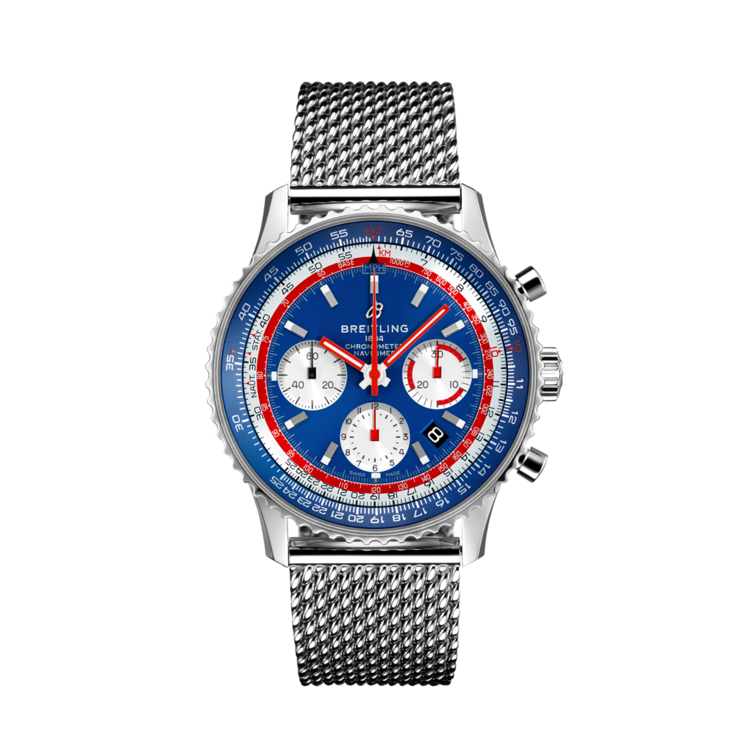 Breitling-Navitimer-B01-Chronograph-43-Pan-Am-Hall-of-Time-AB01212B1C1A1