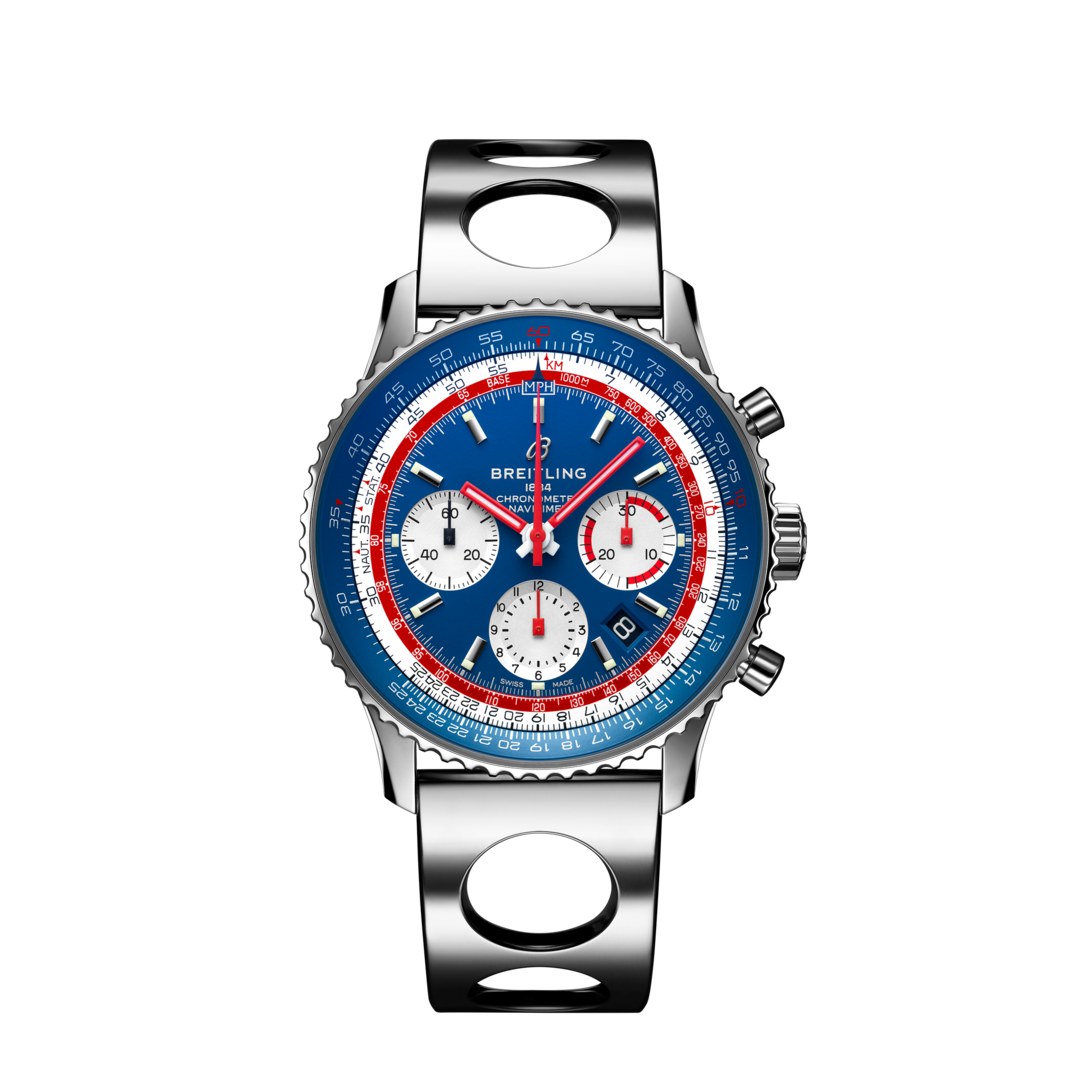 Breitling-Navitimer-B01-Chronograph-43-Pan-Am-Hall-of-Time-AB01212B1C1A2