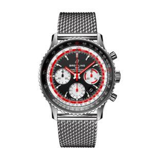 Breitling-Navitimer-B01-Chronograph-43-Swissair-Hall-of-Time-AB01211B1B1A1-m