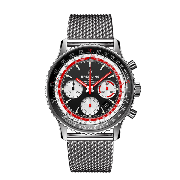 Breitling-Navitimer-B01-Chronograph-43-Swissair-Hall-of-Time-AB01211B1B1A1-m