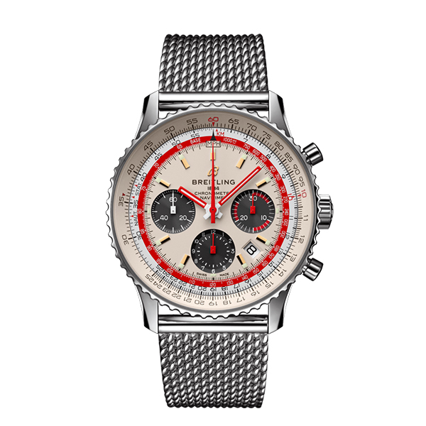 Breitling-Navitimer-B01-Chronograph-43-TWA-Hall-of-Time-AB01219A1G1A1-m