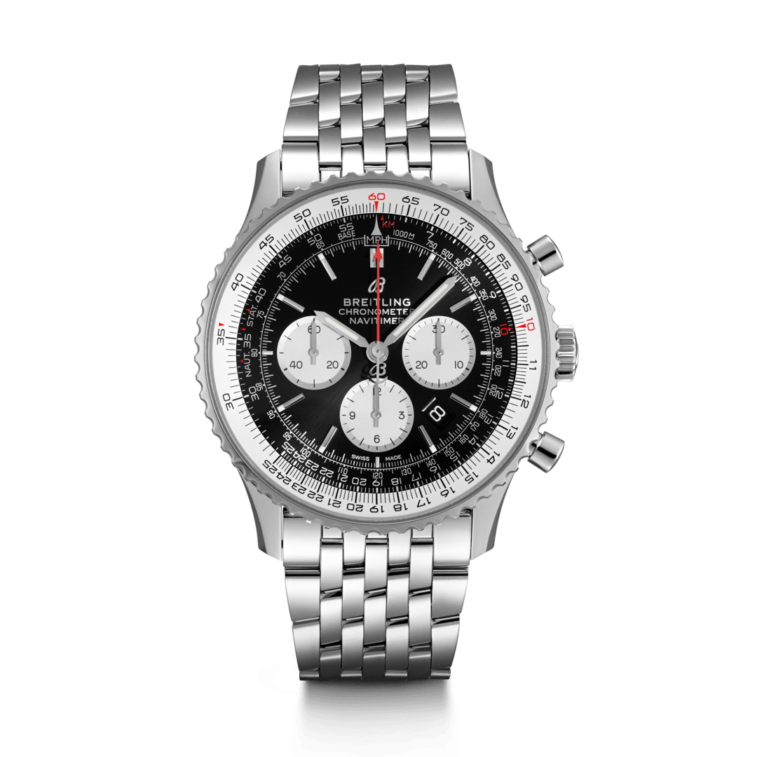 Breitling-Naavitimer-B01-Chronograph-46-Hall-of-Time-AB0127211B1A1
