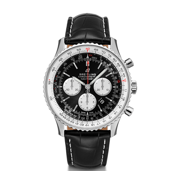 Breitling-Navitimer-B01-Chronograph-46-Hall-of-Time-AB0127211B1P1-m