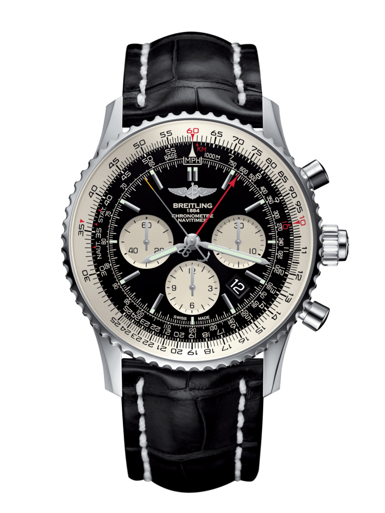 Breitling-Navitimer-B03-Chronograph-Rattrapante-45-Hall-of-Time-AB031021-BF77-761P-A20D.1