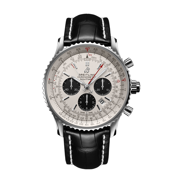 Breitling-Navitimer-B03-Chronograph-Rattrapante-45-Hall-of-Time-AB0310211G1P1-m