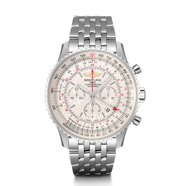 Breitling-Navitimer-B04-Chronograph-GMT-48-Hall-of-Time-AB0441211G1A1-m