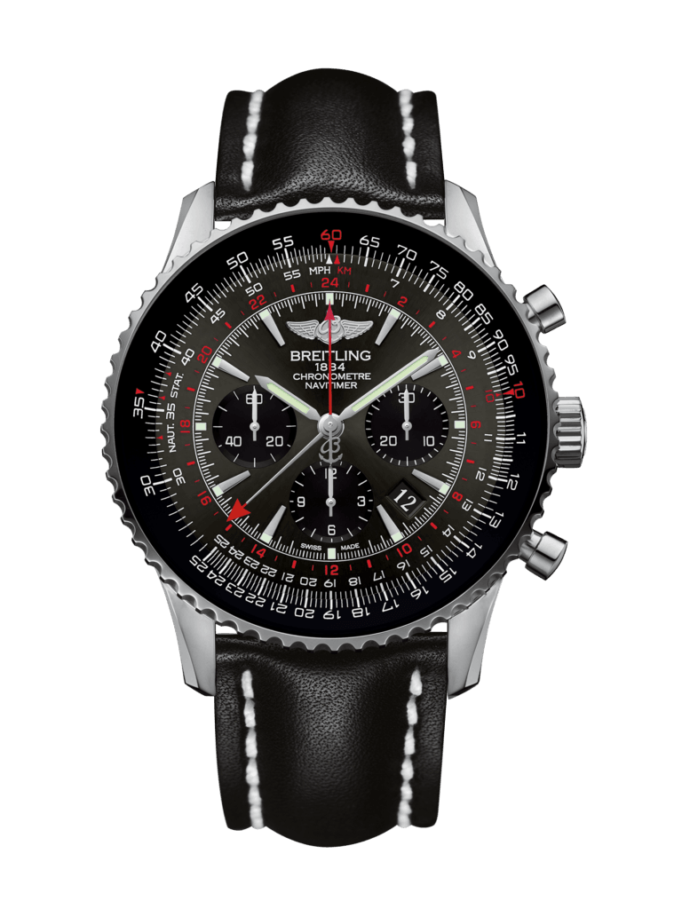 Breitling-Navitimer-B04-Chronograph-GMT-48-Hall-of-Time-AB04413A-F573-441X-A20BA.1
