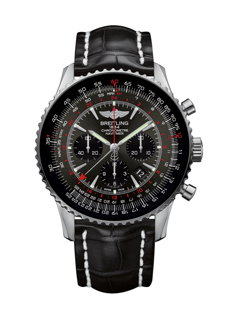 Breitling-Navitimer-B04-Chronograph-GMT-48-Hall-of-Time-AB04413A-F573-760P-A20BA.1
