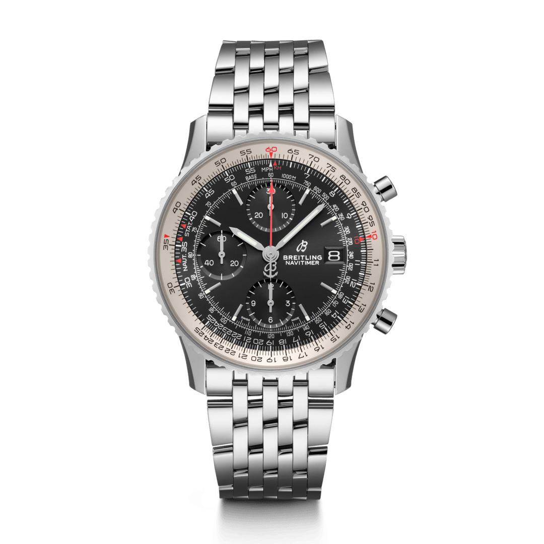 Breitling-Navitimer-Chronograph-41-Hall-of-Time-A13324121B1A1