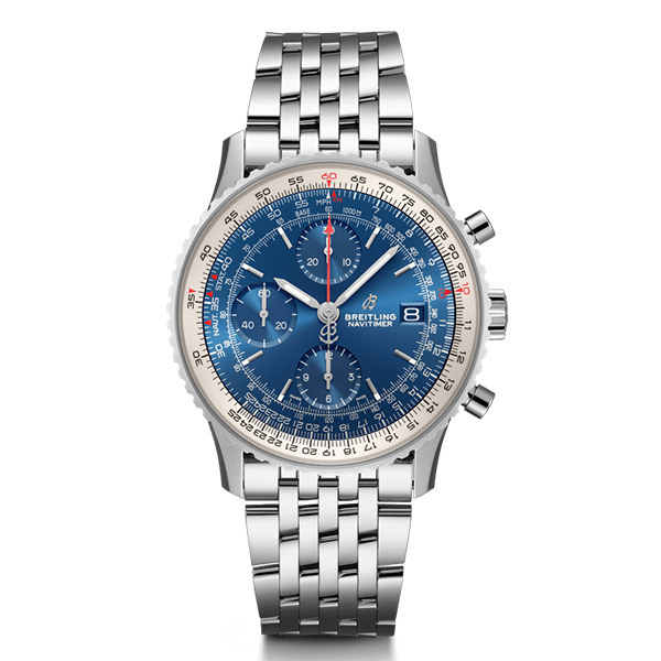 Breitling-Navitimer-Chronograph-41-Hall-of-Time-A13324121C1A1-m