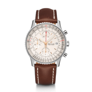 Breitling-Navitimer-Chronograph-41-Hall-of-Time-A13324121G1X1