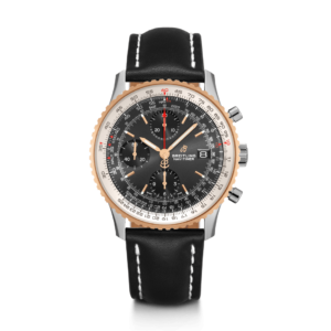 Breitling-Navitimer-Chronograph-41-Hall-of-Time-U13324211B1X1