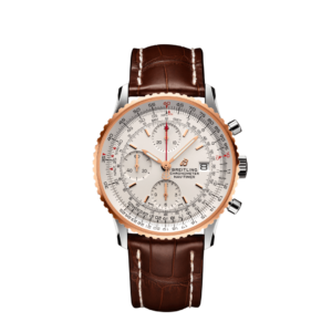 Breitling-Navitimer-Chronograph-41-Hall-of-Time-U13324211G1P1