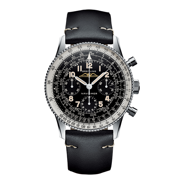 Breitling-Navitimer-Ref.806-1959-Re-edition-Hall-of-Time-AB0910371B1X1-m