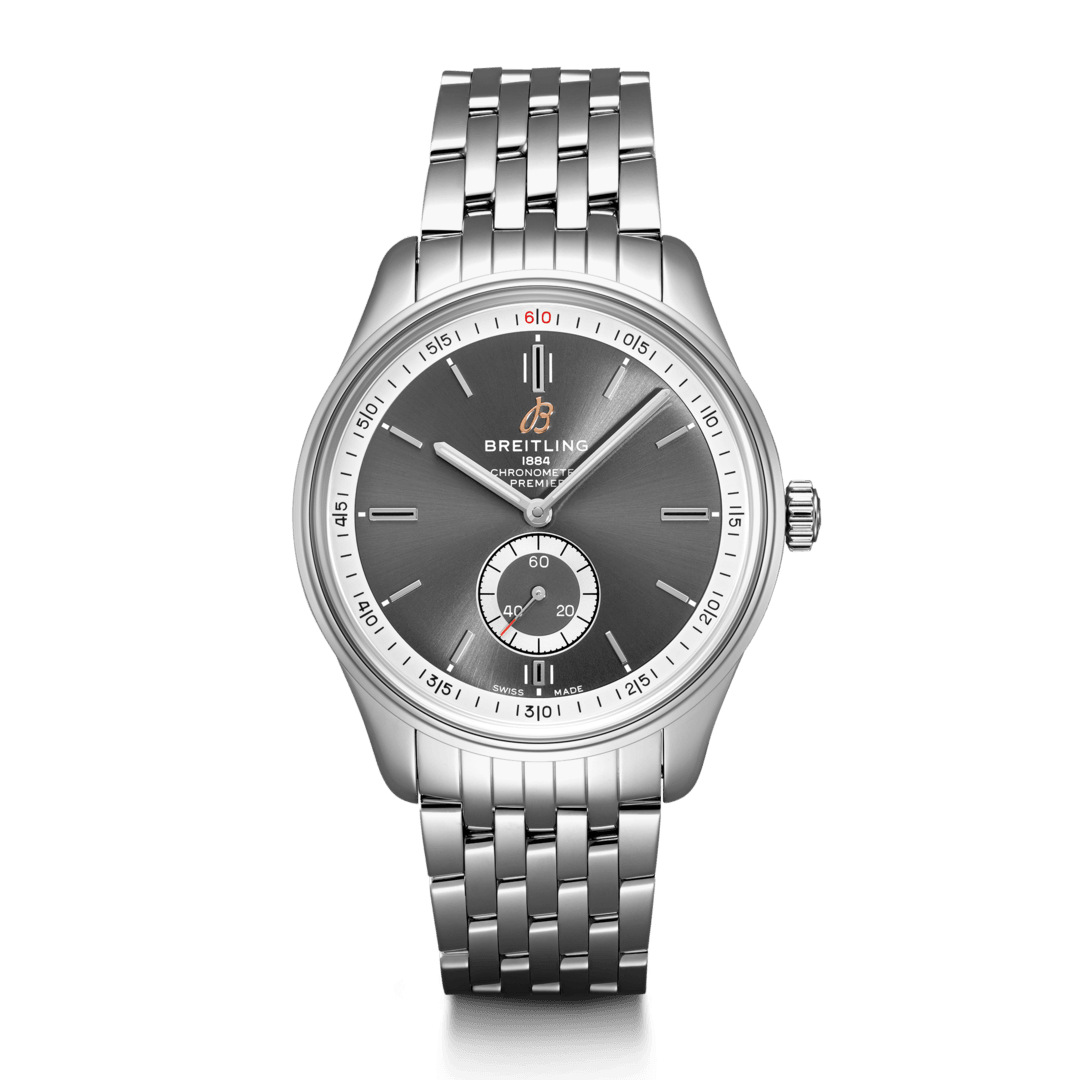 Breitling-Premier-Automatic-40-Hall-of-Time-A37340351B1A1