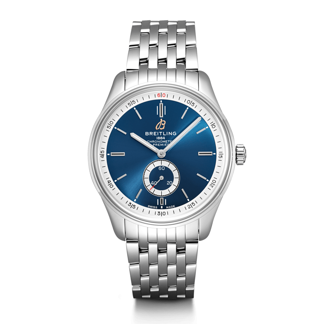 Breitling-Premier-Automatic-40-Hall-of-Time-A37340351C1A1