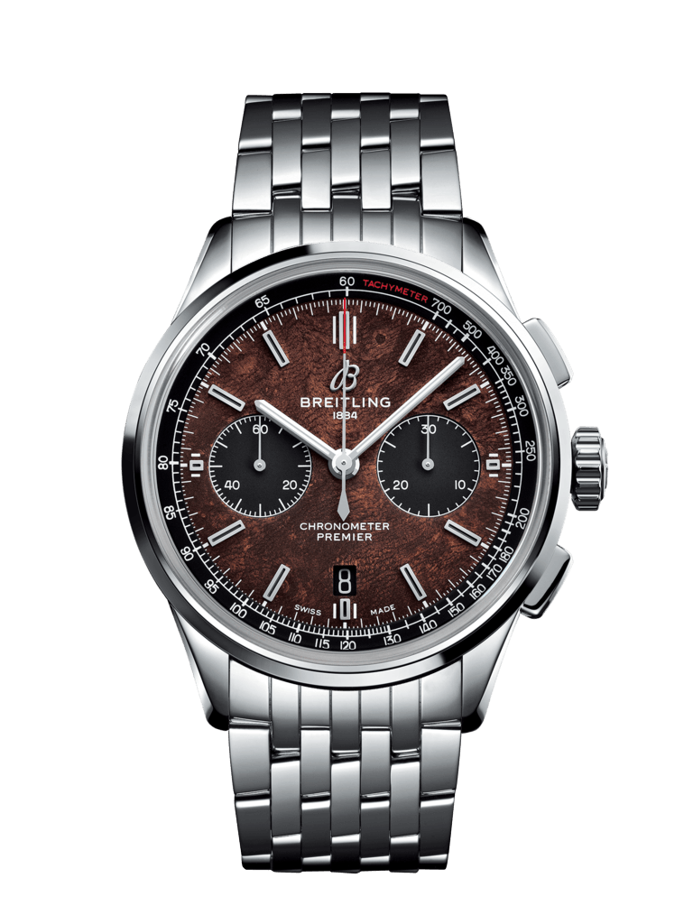 Breitling-Premier-B01-Chronograph-42-Bentley-Centenary-Limited-Edition-Hall-of-Time-AB01181A1Q1A1