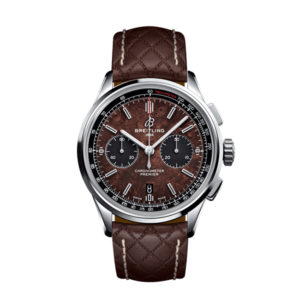 Breitling-Premier-B01-Chronograph-42-Bentley-Centenary-Limited-Edition-Hall-of-Time-AB01181A1Q1X1-m