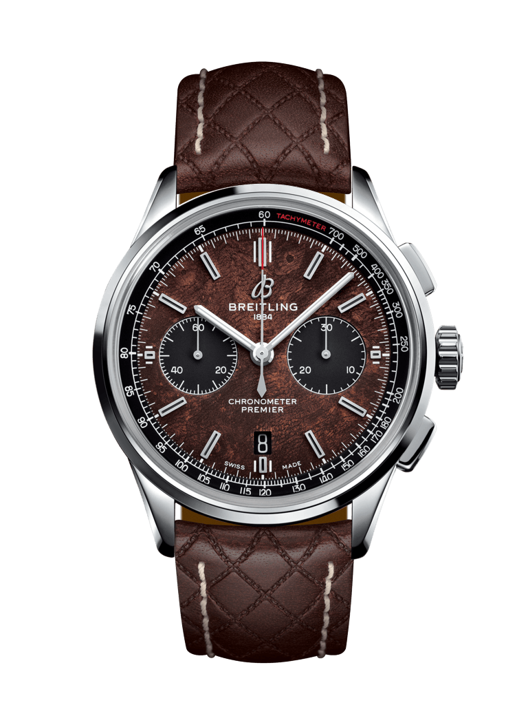 Breitling-Premier-B01-Chronograph-42-Bentley-Centenary-Limited-Edition-Hall-of-Time-AB01181A1Q1X1