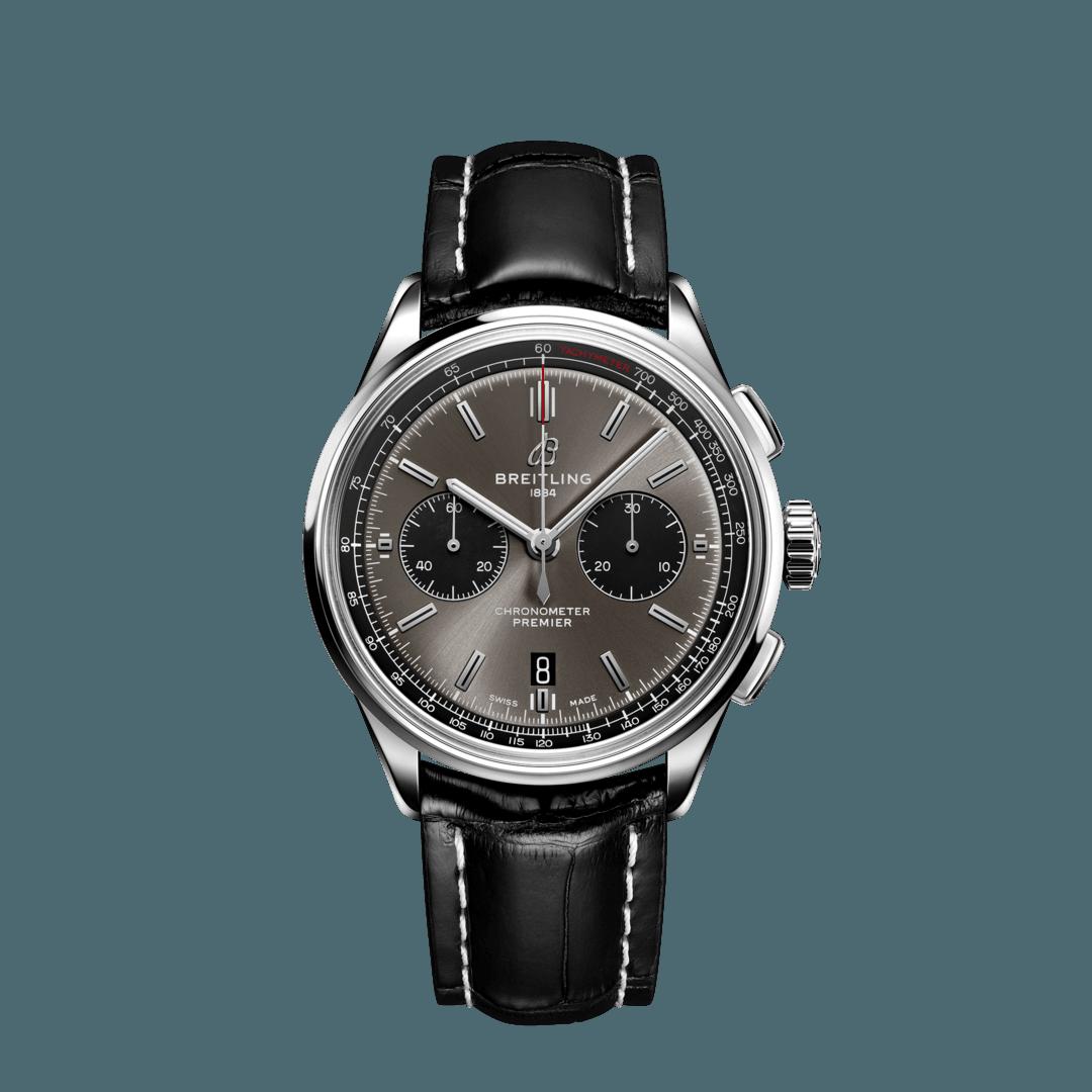 Breitling-Premier-B01-Chronograph-42-Hall-of-Time-AB0118221B1P1
