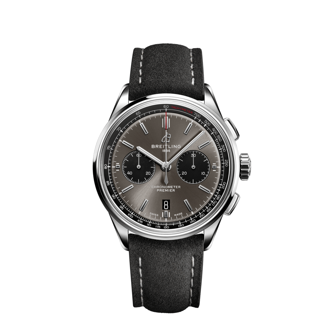Breitling-Premier-B01-Chronograph-42-Hall-of-Time-AB0118221B1X1