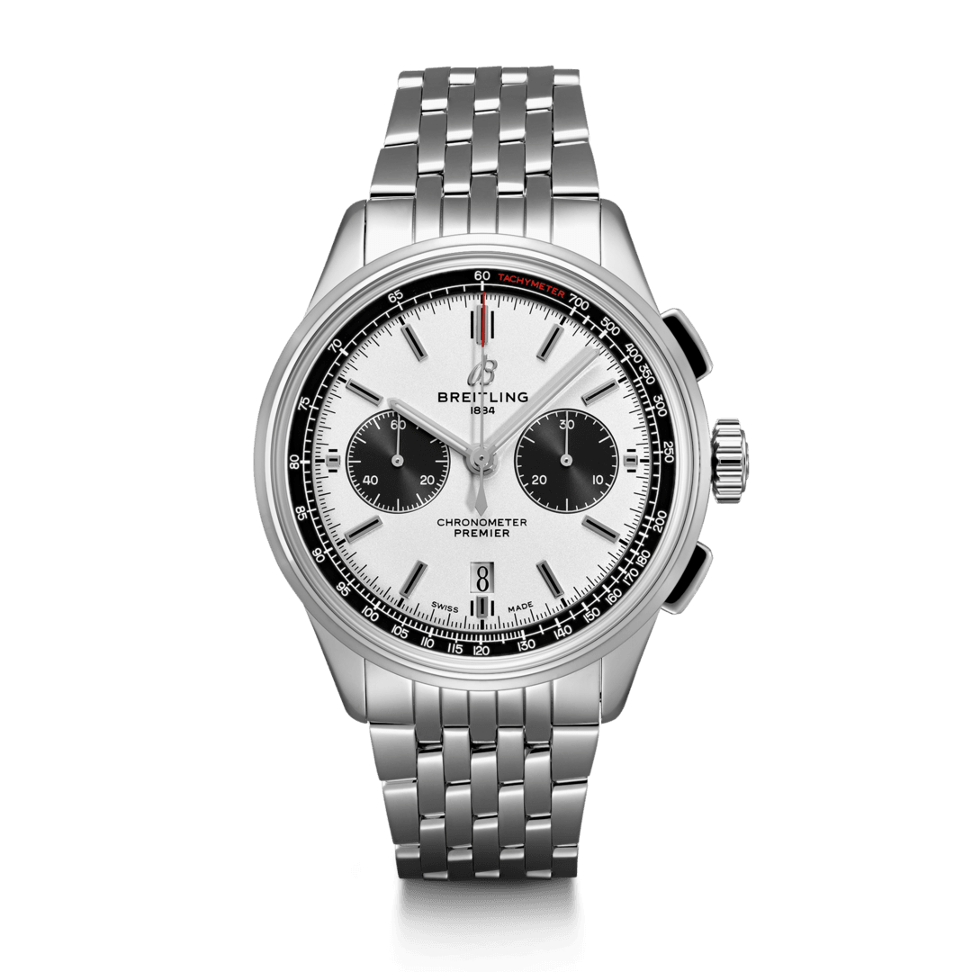Breitling-Premier-B01-Chronograph-42-Hall-of-Time-AB0118221G1A1