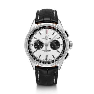 Breitling-Premier-B01-Chronograph-42-Hall-of-Time-AB0118221G1P1-m